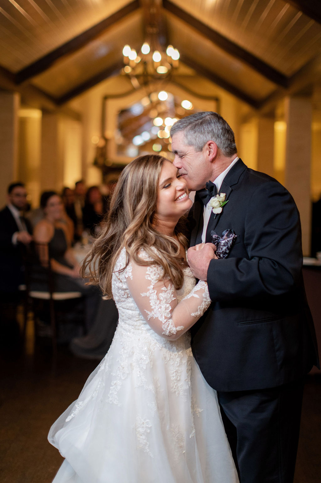 Father Daughter Wedding Dance.2016 Father And Daughter Wedding Dance Songs Saphire Event