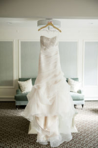 1-_bridal_suite