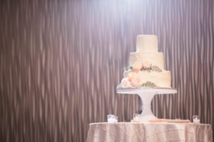 11-_cake