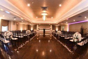 13-_indoor_ceremony