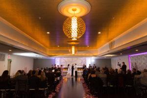 13-_indoor_ceremony_2
