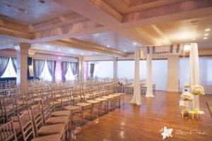 18-_indoor_ceremony_db