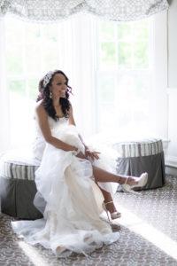3-_bridal_suite