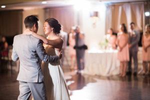 4-_first_dance