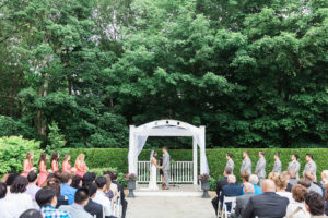6-_ceremony_outdoors