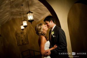garnickmoorephotographers_571
