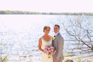 View More: http://oncelikeaspark.pass.us/nicole--greg--wedding