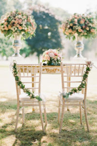 beautiful_wedding_decorations_2