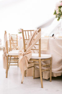 beautiful_wedding_decorations_6