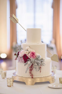 red_and_pink_wedding_5