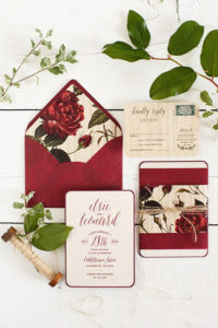 red_and_pink_wedding_6