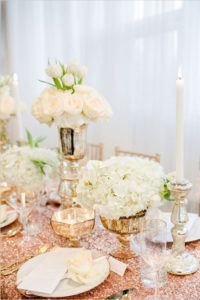 rose_gold_wedding_5