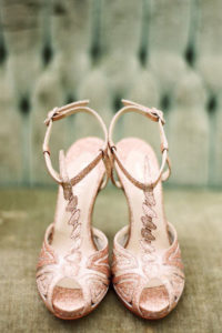 rose_gold_wedding_7