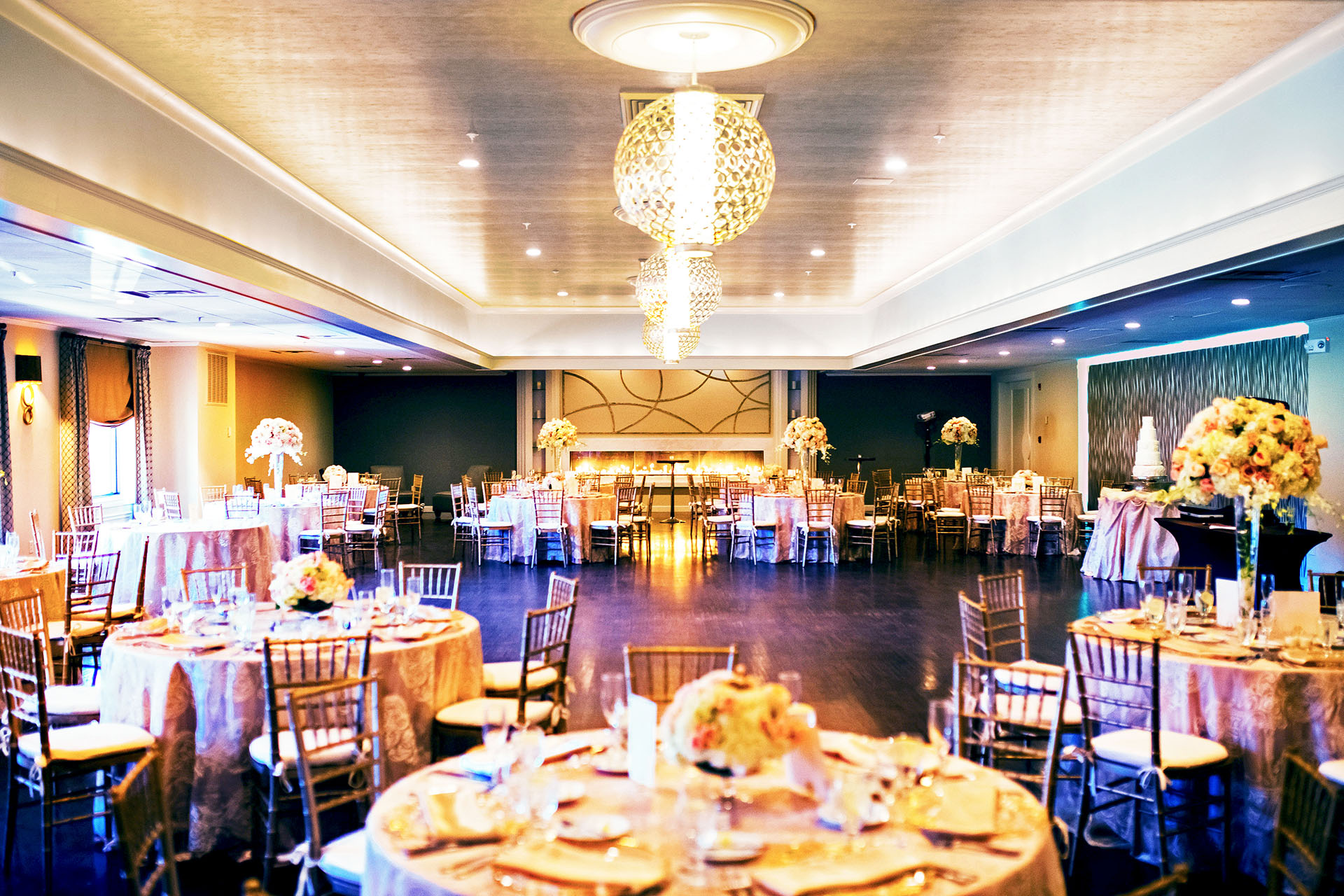 Photos From Boston Wedding Venue Reception Sites Ma Saphire Event Group