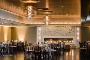 The Villa – Grand Ballroom