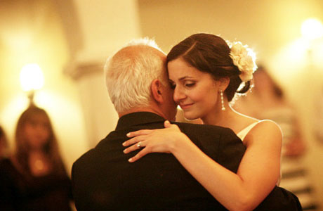 Father-and-Bride-Dancing460x300