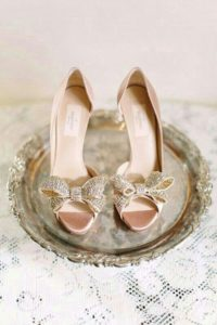 ShoesOnPlatter