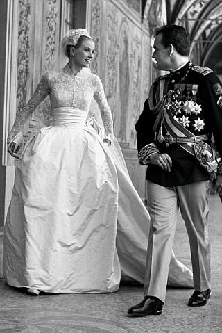 grace-kelly-wedding1