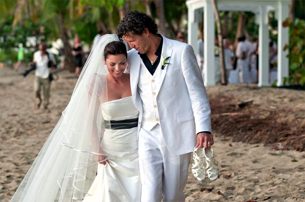 503286-shania-twain-wedding-617-409