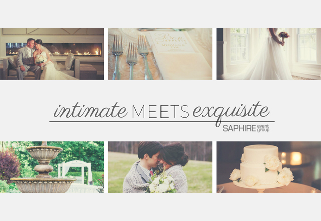 Intimate_and_Exquisite_blog_cover