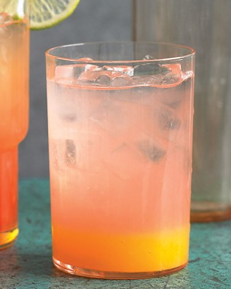pink-gin-fizz