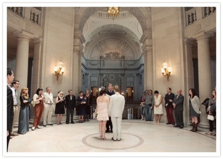 whimsical-sf-city-hall-wedding-4-1