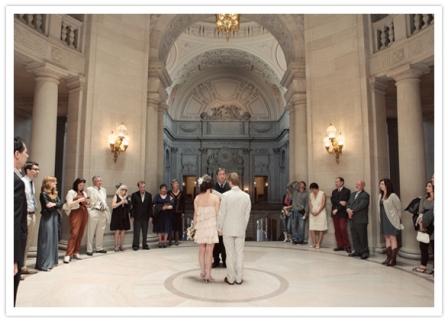 whimsical-sf-city-hall-wedding-4-1