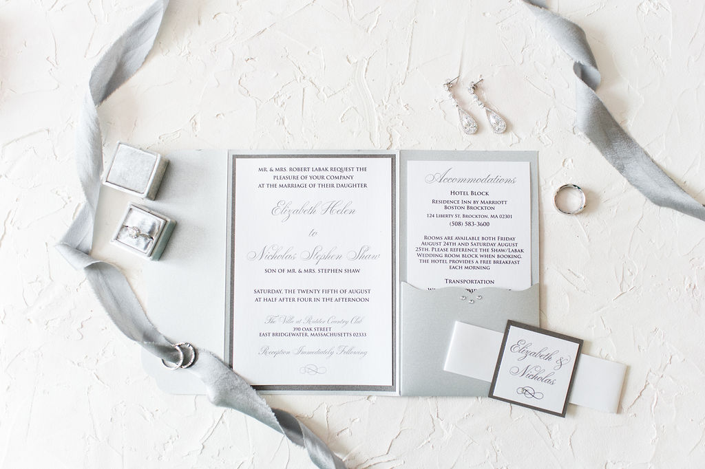 SEG_Wedding Invitation Etiquette