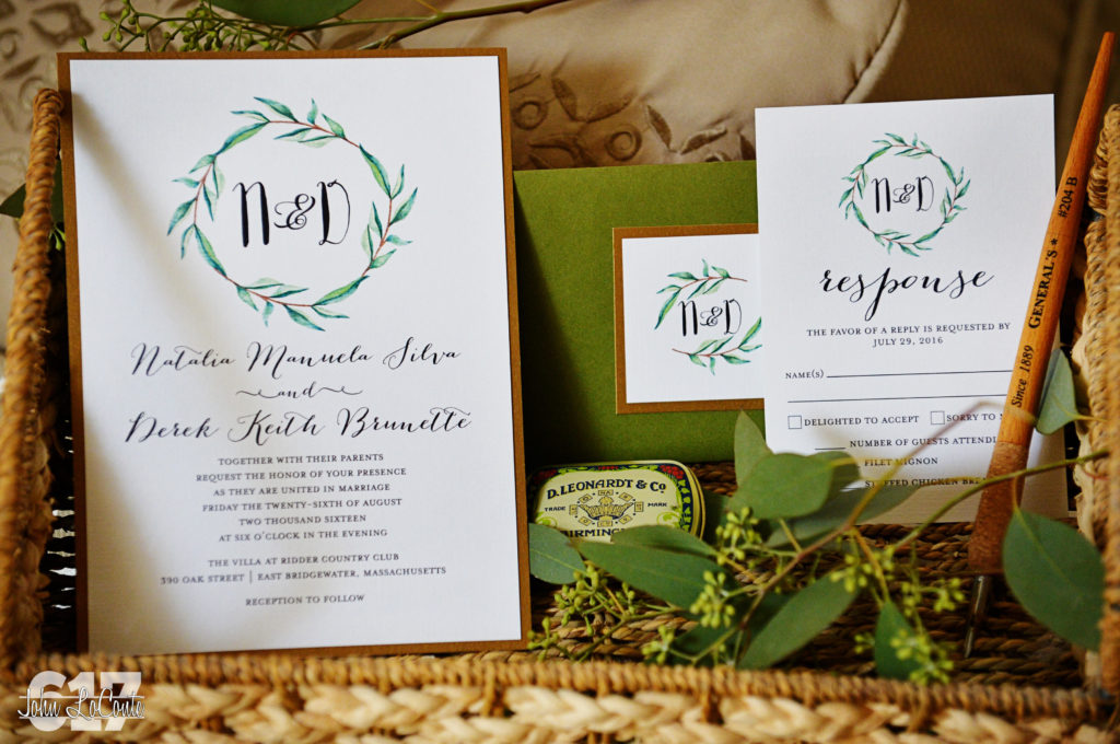 Wedding Etiquette Invitations | Wedding Invitation Etiquette What To Send And When Saphire Event