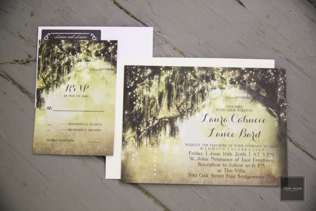 Wedding Invitation Edicate: Wedding Invitation Etiquette: What To Send And When