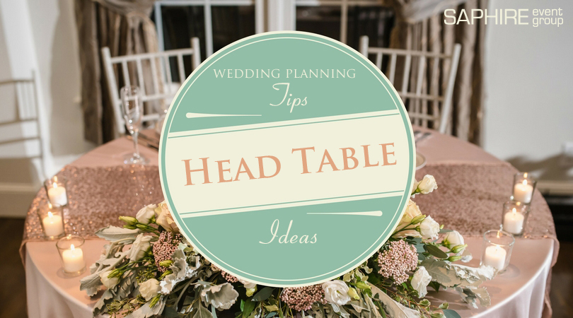 wedding planning tips cover logo final