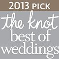 knotbestofweddings2013