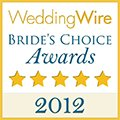 weddingwire2012
