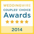 weddingwire2014_120