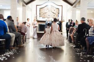 The Villa – Madera Ballroom