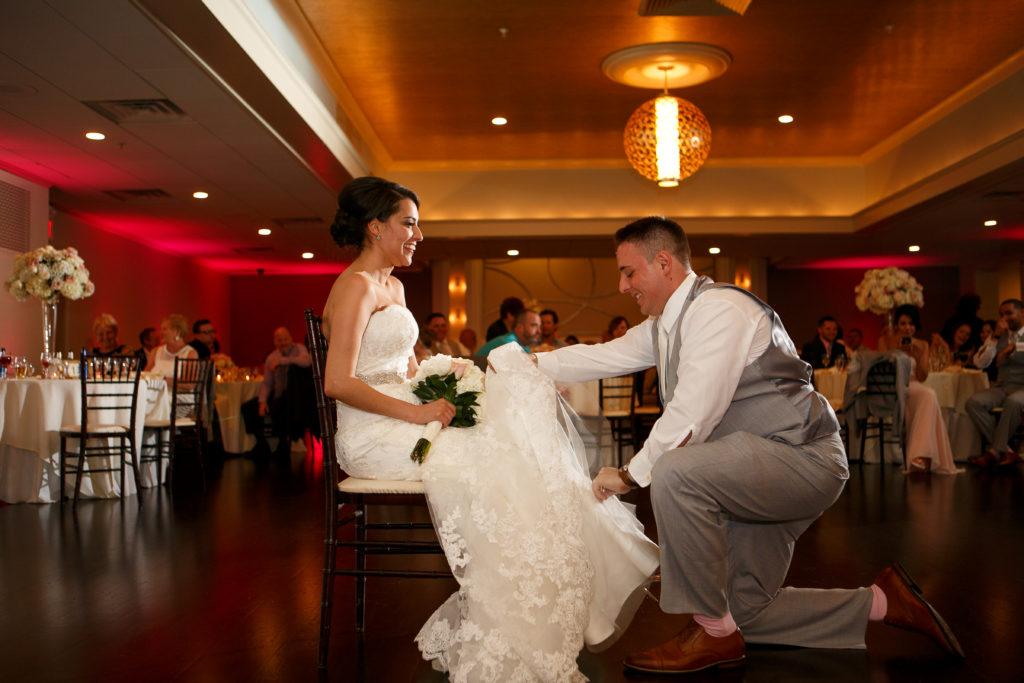 wedding reception songs
