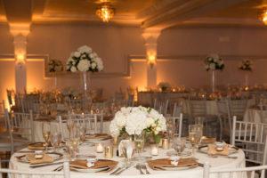 saphire estate ballroom