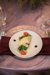 Culinary Journey