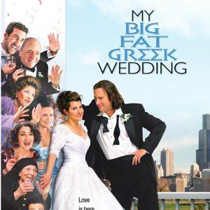 SEG_Wedding Movie 6
