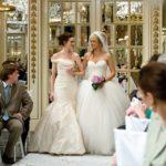 SEG_Wedding Movie 2