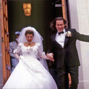 SEG_Wedding Movies 3