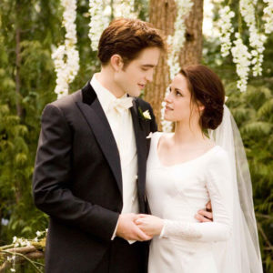SEG_Wedding Movie 5