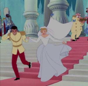 SEG_Wedding Movie 4