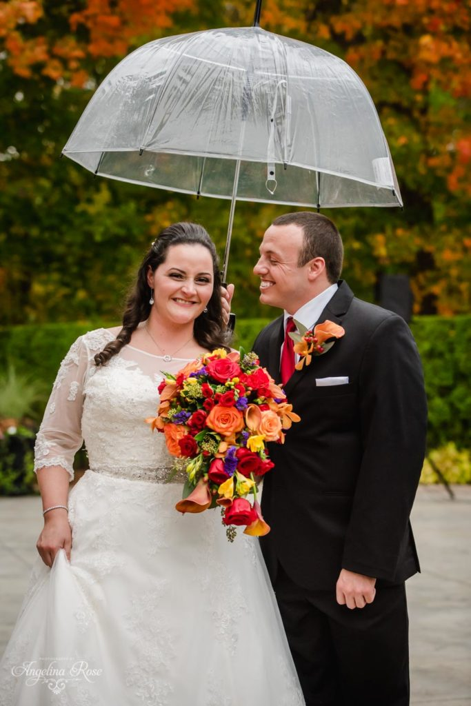 SEG_Rainy Day Wedding Photos 2