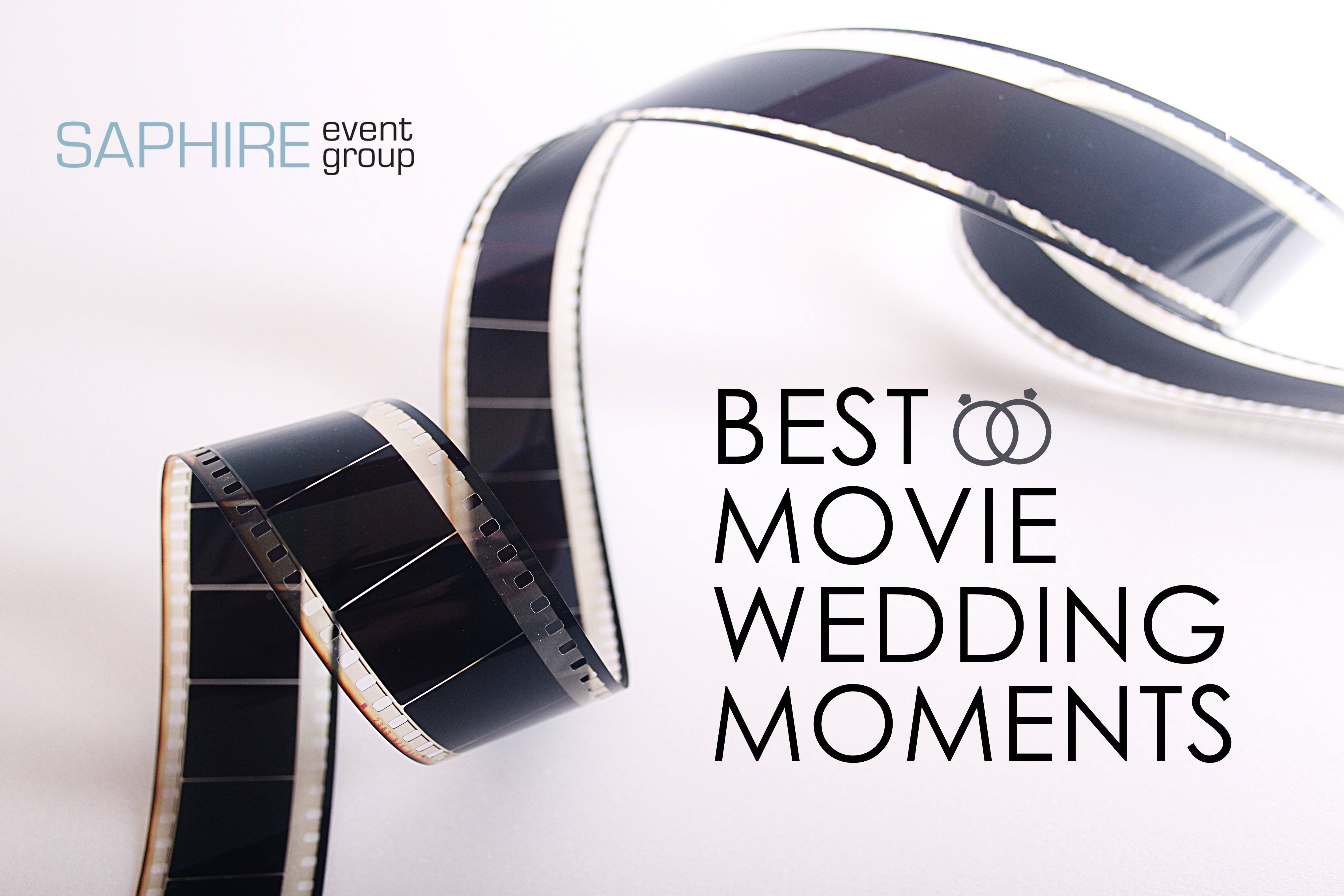 SEG_Wedding Movie 1