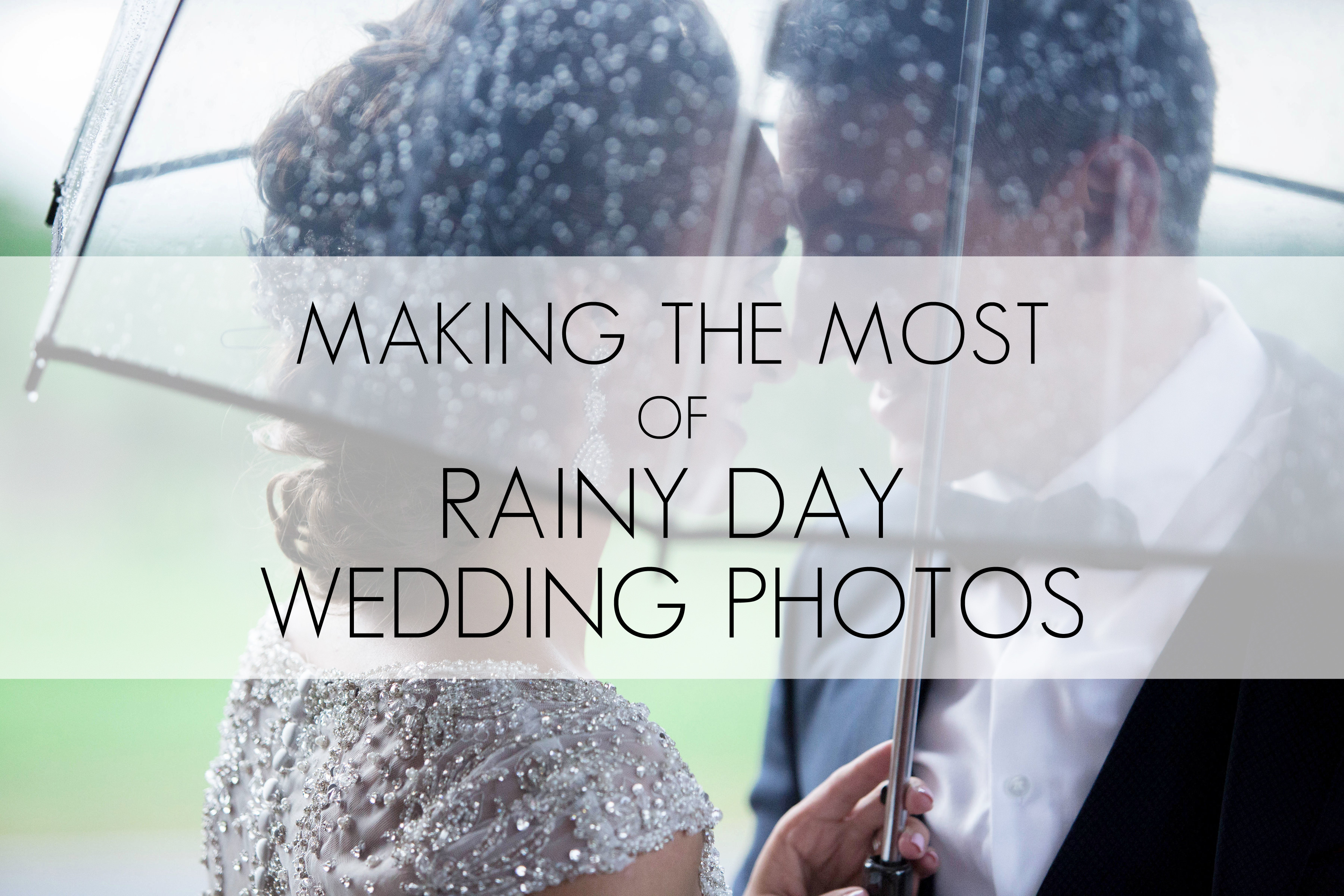 SEG_Rainy Day Wedding Photos 5