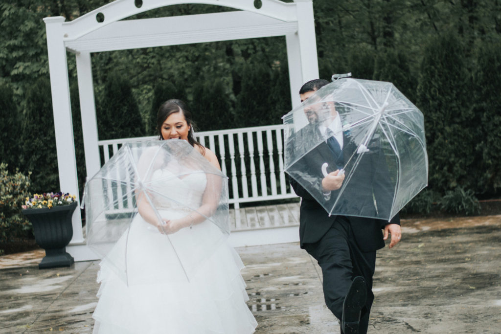 SEG_Rainy Wedding Photos 8