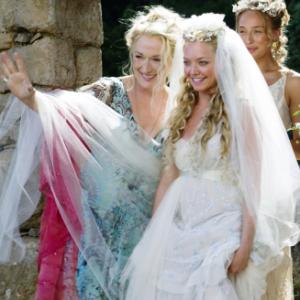 SEG_Wedding Movie 9