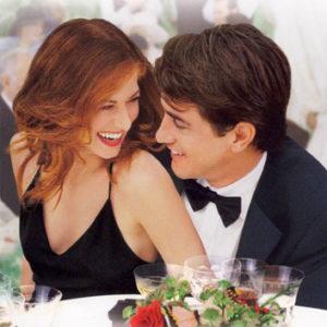 SEG_Wedding Movie 10
