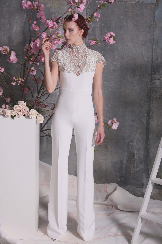 SEG_Meghan-Markle-Christian-Siriano-wedding-pantsuit